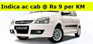 etios for rent in chennai, etios per km rate in chennai, etios taxi fare, toyota etios car rental, dzire rentals in chennai, toyota etios taxi price, outstation taxi service in chennai, chennai to mysore cab one way