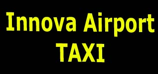 airport taxi bangalore, cheapest airport taxi bangalore, bangalore airport taxi 500