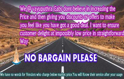 Innova for rent in Bangalore, Innova rates per km in Bangalore, Cheapest Innova taxi in Bangalore