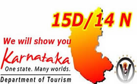 karnataka special tour package hire innova bangalore review, hire innova cabs bangalore, innova hire outstation bangalore, hire innova crysta in bangalore, innova hire charges in bangalore, hire a innova in bangalore, innova car hire bangalore bengaluru karnataka, cheapest innova hire charges bangalore, car hire innova in bangalore, hire innova in bangalore, hire innova cabs in bangalore, innova hire bangalore rates, hire toyota innova bangalore