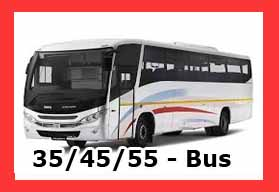 buses innova rental bangalore airport, rent innova crysta bangalore, car rental innova bangalore, innova+rent+per day+bangalore, rent a innova in bangalore, innova rental charges bangalore, innova rental from bangalore, innova for rent from bangalore to tirupati, rent innova in bangalore, innova rent price in bangalore, innova rent per km in bangalore, innova rent per day in bangalore, innova crysta rent in bangalore, innova rental bangalore price, innova rental bangalore rates, 8 seater innova rent bangalore, rent toyota innova bangalore, innova for rent in bangalore with driver, rent for innova bangalore