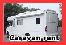 caravan innova for rent from bangalore to tirupati, innova cab for rent bangalore, innova car for rent bangalore, innova rental bangalore airport, innova crysta rent bangalore, innova ac rent bangalore, whiteboard innova for rent in bangalore, innova for rent without driver in bangalore, self driven innova for rent in bangalore, innova rental charges bangalore, innova car for rent in bangalore without driver, innova for rent in bangalore with driver, innova rental from bangalore, innova for rent in bangalore, innova crysta for rent in bangalore, 8 seater innova rent bangalore