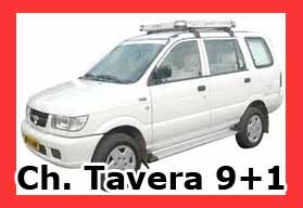 Innova Crysta for rent in Bangalore with Driver ...