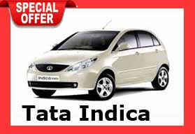innova rental bangalore airport, rent innova crysta bangalore, car rental innova bangalore, innova+rent+per day+bangalore, rent a innova in bangalore, innova rental charges bangalore, innova rental from bangalore, innova for rent from bangalore to tirupati, rent innova in bangalore, innova rent price in bangalore, innova rent per km in bangalore, innova rent per day in bangalore, innova crysta rent in bangalore, innova rental bangalore price, innova rental bangalore rates, 8 seater innova rent bangalore, rent toyota innova bangalore, innova for rent in bangalore with driver, rent for innova bangalore