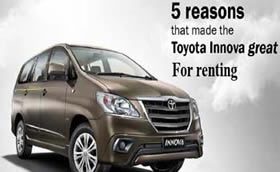5 resons to book innova crysta for rent in bangalore, innova car for rent in bangalore, innova cabs for rent in bangalore, innova for rent in bangalore with driver, innova rental bangalore airport, innova car rental in bangalore bengaluru karnataka, innova on rent in bangalore, innova rental bangalore price, innova rental in bangalore rates, toyota innova for rent in bangalore, innova 7 seater rent in bangalore, hire innova cabs bangalore, innova hire outstation bangalore, hire innova crysta in bangalore, innova hire charges in bangalore, hire a innova in bangalore, innova car hire bangalore bengaluru karnataka, cheapest innova hire charges bangalore, car hire innova in bangalore, hire innova in bangalore, hire innova cabs in bangalore, innova hire bangalore rates, hire toyota innova bangalore