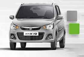self drive cars in bangalore, self drive cars in bangalore without secutiry deposit, self drive cars in bangalore airport, self drive cars in bangalore unlimited kms, monthly self drive car rental bangalore