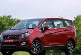 self drive cars in bangalore | self drive car rental bangalore monthly