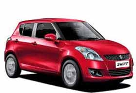 self drive cars in bangalore | self drive cars in bangalore unlimited kms | monthly self drive car rental bangalore