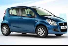 self drive cars in bangalore | self drive cars in bangalore without secutiry deposit | self drive cars in bangalore airport