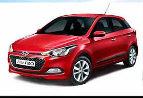 self drive cars in bangalore, self drive cars in bangalore without secutiry deposit, self drive cars in bangalore airport, self drive cars in bangalore unlimited kms, monthly
