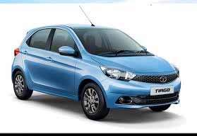 self drive cars in bangalore, self drive cars in bangalore without secutiry deposit, self drive cars in bangalore airport