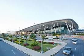 Airport taxi in Bangalore, Bangalore airport taxi, Cabs in Bangalore, Cabs services in Bangalore