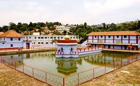 book innova from bangalore to coorg, car hire for coorg from bangalore for 3 days, bangalore to coorg taxi one way, bangalore airport to coorg distance, coorg taxi rates, taxi service for bangalore to coorg, bangalore to coorg tempo traveller, bangalore to coorg by car distance,