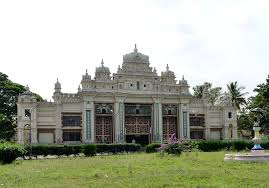 bangalore to mysore cab package, bangalore to mysore tour package one day