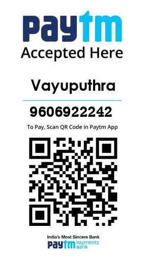 Innova for rent paytm code to Book cabs online with paytm app payment, innova crysta for rent in bangalore, innova car for rent in bangalore, whiteboard innova for rent in bangalore, innova cabs for rent in bangalore, innova for rent without driver in bangalore, innova for rent in bangalore with driver, innova rental bangalore airport, innova car rental in bangalore bengaluru karnataka, innova for rent near me, innova car for rent near me, innova crysta for rent near me, innova on rent in bangalore, innova rental in bangalore rates, toyota innova for rent in bangalore, innova 7 seater rent in bangalore, innova rental bangalore rates, innova rental bangalore airport, rent innova crysta bangalore, 8 seater innova rent bangalore, innova+rent+per day+bangalore, rent a innova in bangalore, innova rental charges bangalore, innova rental from bangalore, innova for rent from bangalore to tirupati, rent innova in bangalore, innova rental in bangalore rates, innova rent per km in bangalore, innova rent per day in bangalore, innova crysta rent in bangalore, innova rental bangalore price, innova rent price in bangalore, rent toyota innova bangalore, innova for rent in bangalore with driver, rent for innova bangalore, toyota innova airport taxi bangalore, innova taxi from bangalore airport to mysore, innova taxi from bangalore airport, innova taxi to bangalore airport