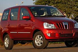 private self drive cars in bangalore, self drive cars price in bangalore, premium self drive cars in bangalore, bangalore self drive cars phone, self drive suv cars in bangalore, self drive cars in bangalore to airport, unlimited self drive cars in bangalore, whiteboard self drive cars in bangalore