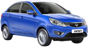 self drive cars from bangalore airport, self drive cars from bangalore to mysore, self drive cars from bangalore to hyderabad, self drive cars from bangalore, self drive cars from bangalore to chennai, self drive cars from bangalore to ooty, self drive cars from bangalore to goa, self drive cars bangalore to goa, hire self drive cars in bangalore, which is the cheapest self drive cars in bangalore, self drive luxury cars in bangalore, self drive cars bangalore price list, low price self drive cars in bangalore, self drive cars in rt nagar bangalore, self drive nano cars in bangalore, self drive cars on rent in bangalore