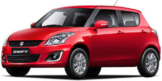 self drive cars in bangalore airport, self drive cars in bangalore without security deposit, self drive cars at bangalore, self drive automatic cars in bangalore, rent a self drive cars in bangalore, list of self drive cars in bangalore, best self drive cars in bangalore, book self drive cars in bangalore, self drive cars bangalore white board, best self drive rental cars in bangalore, cheapest self drive cars in bangalore, cheap self drive cars in bangalore, compare self drive cars in bangalore, self drive cars bangalore to chennai, self drive cars bangalore to coorg