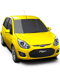 self drive cars in bangalore airport, self drive cars in bangalore without security deposit, self drive cars at bangalore, self drive automatic cars in bangalore, rent a self drive cars in bangalore, list of self drive cars in bangalore, best self drive cars in bangalore
