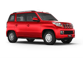 book self drive cars in bangalore, self drive cars bangalore white board, best self drive rental cars in bangalore, cheapest self drive cars in bangalore, cheap self drive cars in bangalore, compare self drive cars in bangalore, self drive cars bangalore to chennai, self drive cars bangalore to coorg