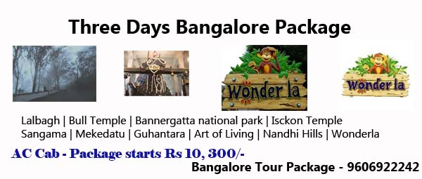 one day tour packages from bangalore, bangalore tour packages, bangalore sightseeing packages one day, bangalore one day trip cabs, bangalore one day tour packages, places to visit in bangalore with family, two day trip from bangalore, places to visit near bangalore within 150kms
